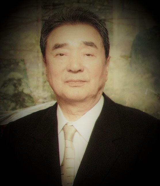 yamamoto san